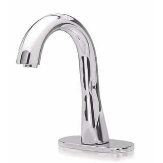 Toto Bathroom Faucets For Less | Overstock