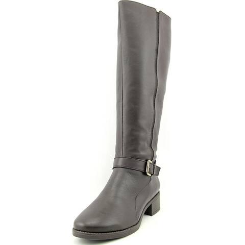 1c8d953ccf56e Buy Mid-Calf Boots Easy Spirit Women's Boots Online at Overstock ...