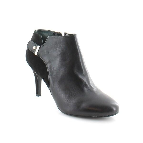 Alfani Gabry Women's Heels Black - 10