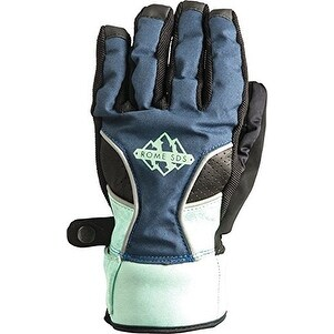 Rome Snowboards Women's Reign Gloves