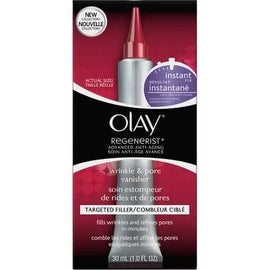 OLAY Regenerist Instant Fix Wrinkle and Pore Vanisher 1 oz