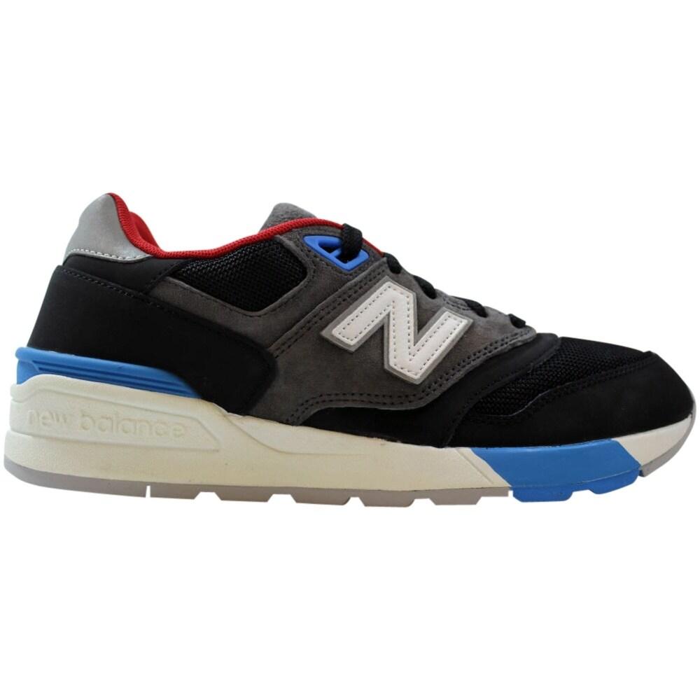 Buy Men's Athletic Shoes Online at Overstock   Our Best Men's ...