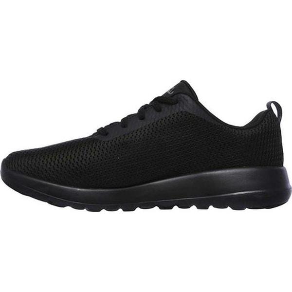 men's go walk shoes