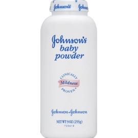 JOHNSON'S Baby Powder 9 oz