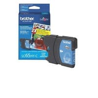 Brother Int L (Supplies) - Lc65hyc