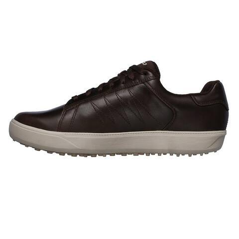 Skechers Go Golf Drive 4-LX Spikeless Golf Shoes
