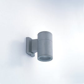 Eurofase Lighting 19202 PAR30 Exterior Sconce from the Fundamentals Collection