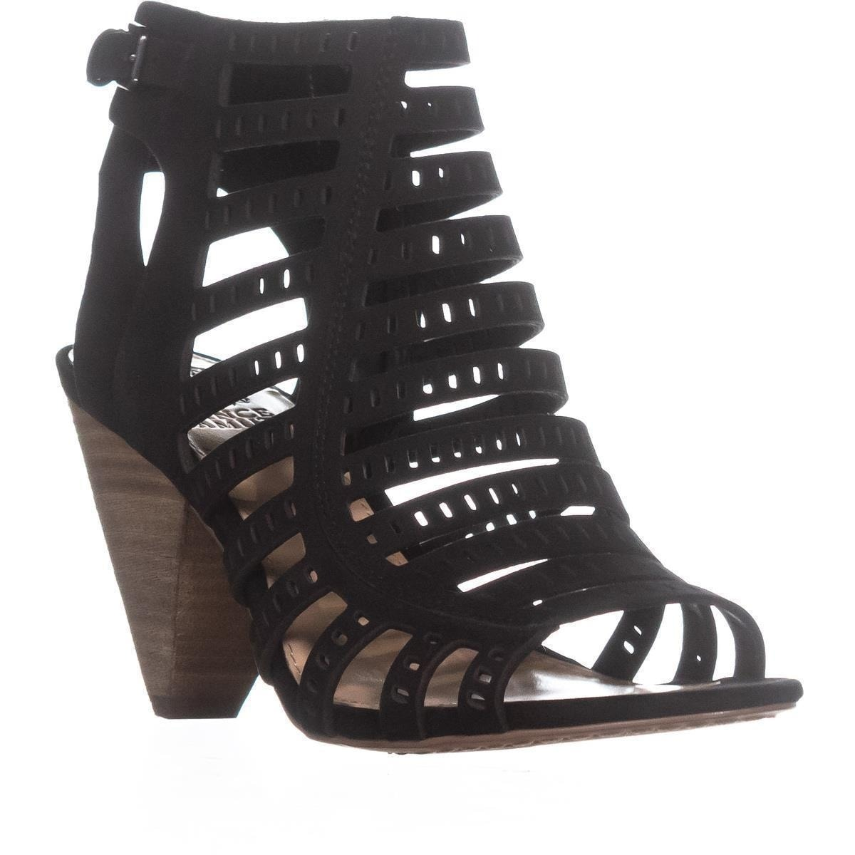 3baf1a096de5 Buy Vince Camuto Women s Sandals Online at Overstock