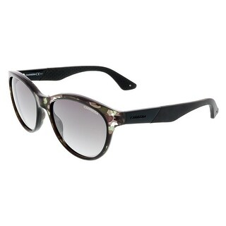 Carrera CA5011/S 8GR Camouflage Grey Wayfarer Sunglasses