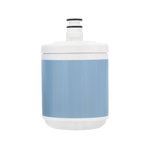 Replacement Water Filter Cartridge for LG LFX25974ST Refrigerator