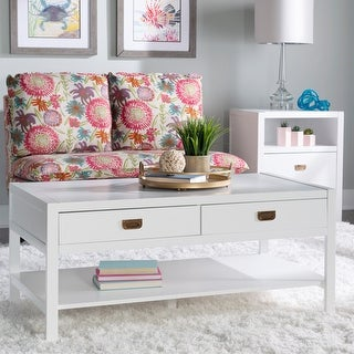 Link to Gloria Coffee Table Similar Items in Living Room Furniture