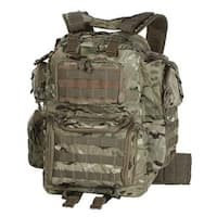 Voodoo Tactical Thor Pack MOLLE Multicam 15-004082000