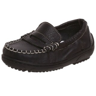 Naturino Boys Polo Oxfords-Shoes