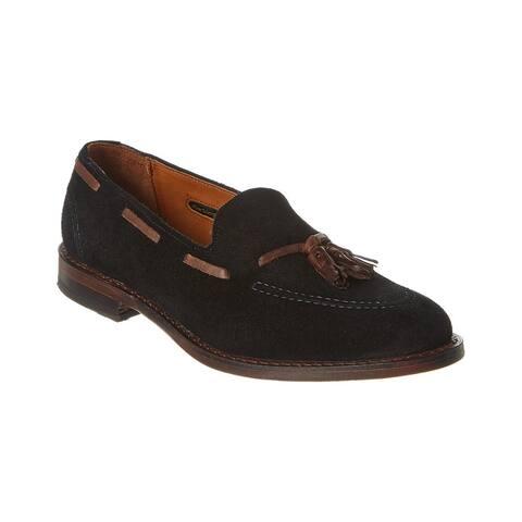 Allen Edmonds Acheson Leather Loafer