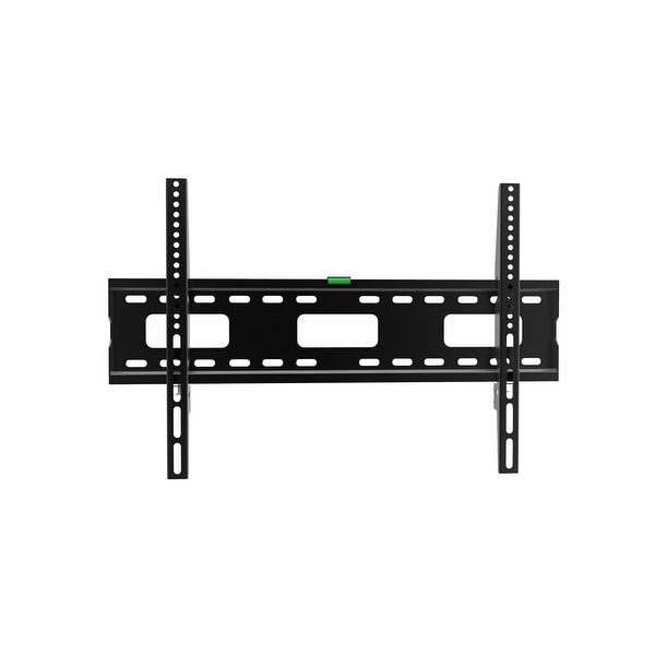 """Siig Ce-Mt1r12-S1 Low Profile Universal Tv Mount For 32"""" To 65"""" Flat Screens"""