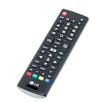 OEM LG Remote Control Originally Shipped With: 65UH5500