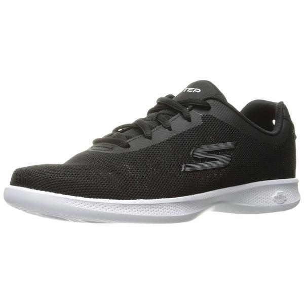 Skechers Performance Women's Go Step Lite-Endure Walking Shoe - 8.5