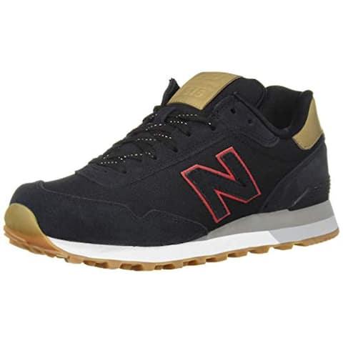 d24191be1adde Buy New Balance Men's Sneakers Online at Overstock | Our Best Men's ...