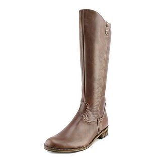 Gabor 32.793 Knee High Women 33 Boots