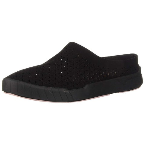 Jambu Womens Gatwick Closed Toe Mules