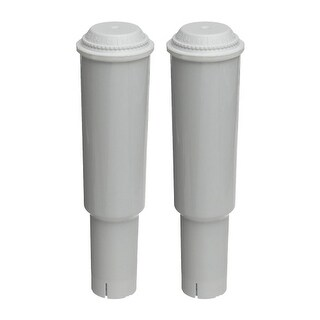 Replacement Coffee Filter For Jura Impressa F8 Coffee Machines - 2 Pack