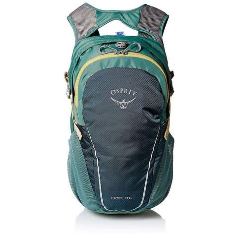 Osprey Unisex Daylite Backpack, Adult - OS
