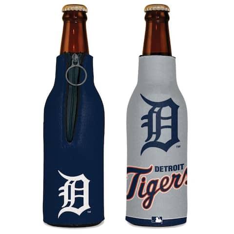 Detroit Tigers Bottle Cooler