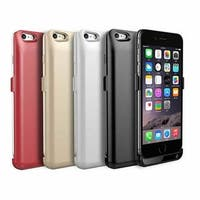 iPhone 6 Plus Power Chargeing Case