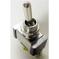 GB Electrical Heavy Duty Toggle Switch GSW-12 Unit: CARD