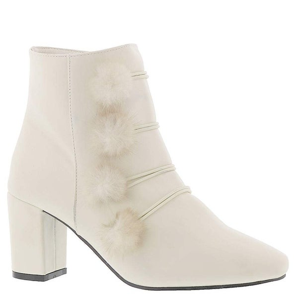masseys boots on sale