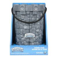 Power A BDA Universal Tower Case For Skylanders Turret Figures