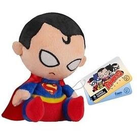 Funko Mopeez Heroes Superman Plush Toy