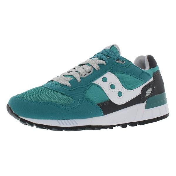 Saucony Shadow 5000 Running Men's Shoes