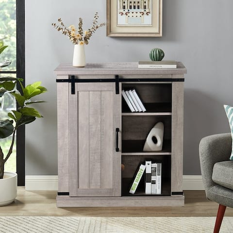 TV Stand for TVs up to 40 inches