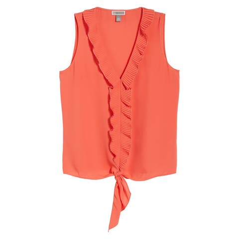 d07cdefbe Chelsea28 Tops | Find Great Women's Clothing Deals Shopping at Overstock