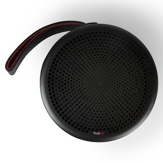 Tivoli Audio Andiamo Portable Bluetooth Speaker