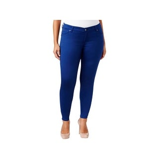 Celebrity Pink Womens Skinny Jeans Denim Colored