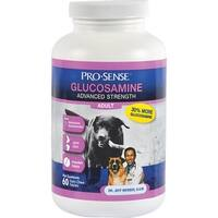 UPG P-S Adv Dog Joint Care