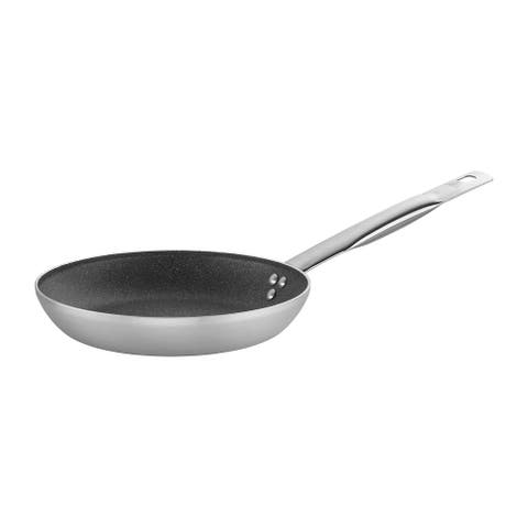 Ballarini Professionale Series 2800 Fry Pan