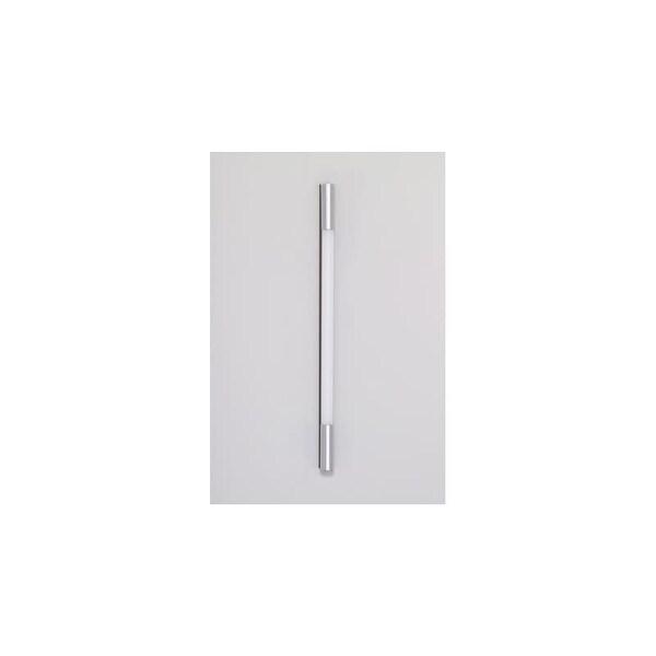 Shop Robern Ml1530vfsgdn M Series 30 Dimmable Fluorescent Medicine