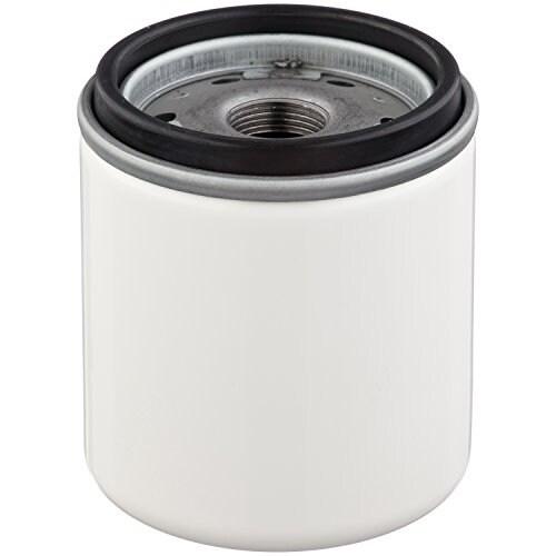 ATP B-148 Automatic Transmission Filter Kit