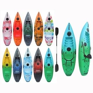 Link to Ocean Kayak Similar Items in Boats & Kayaks