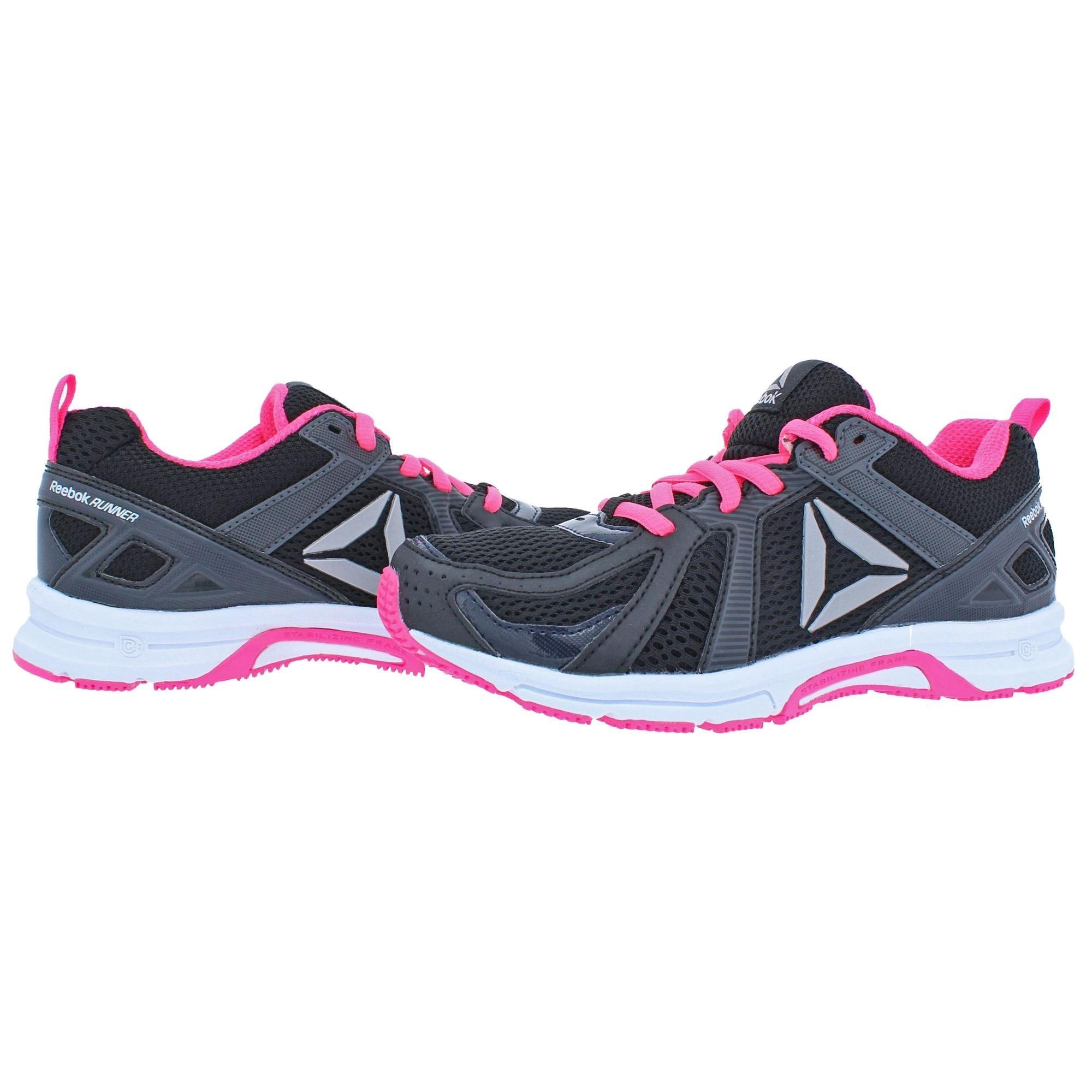 Shop Reebok Womens Runner MT Running