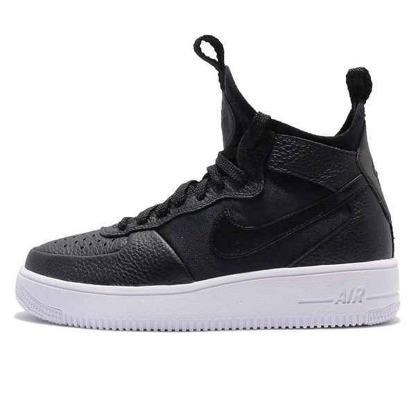 nike air force 1 ultraforce mid premium shoe