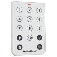 Skylink SKTC31814 14-Button SkylinkPad Remote