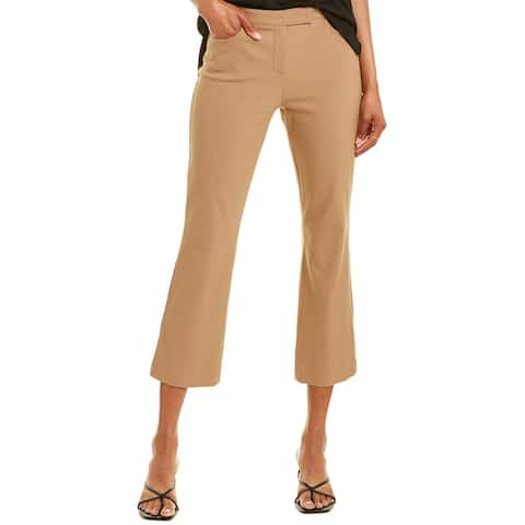 Theory Eco Crop Pant