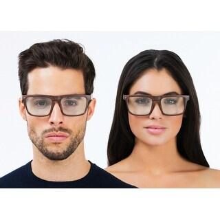 PRIVÉ REVAUX ICON Collection The Savant Handcrafted Designer Sunglasses