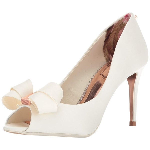 c73afaf8433 Shop Ted Baker Women s Vylett Pump - 9 - Free Shipping Today ...