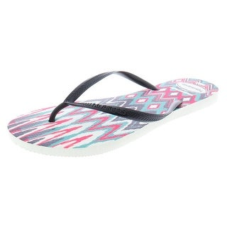 a230aa7a2702 Buy Havaianas Women s Sandals Online at Overstock