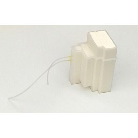 OEM Brother Ink Absorber Tube Waste Toner For MFC5890CN, MFC-5890CN, MFC5895CW - N/A